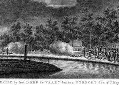 Slag bij Vreeswijk (1787)