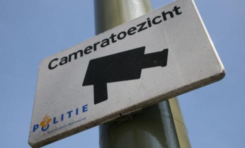 VVD en CDA blij met verruiming mobiel cameratoezicht in Nieuwegein