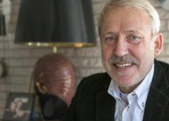 'BV Verbeek' jarenlang gedoogd maar was onwettig