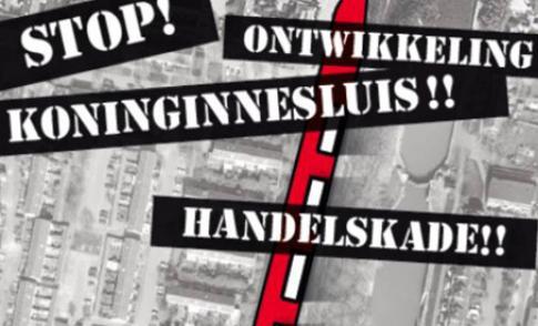 Column Herman Troost (VSP): 'Juridische problemen'