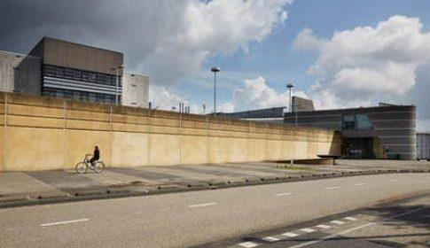 Overleden man in gevangenis van Nieuwegein was prospect van Satudarah Westcoast