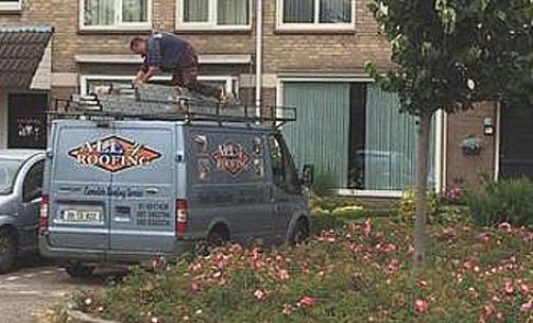Politie waarschuwt voor rondreizende klusjesmannen in Nieuwegein