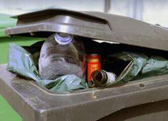 CDA wil beter plan inzamelen afval