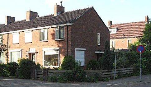 Raad wil meer huurwoningen voor middeninkomens