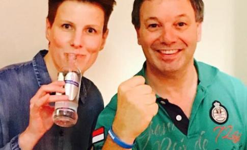 Nieuwegein zoekt ambassadeurs voor IkPas