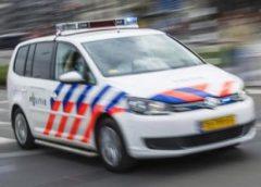 Snelheidsduivel in Nieuwegein belt zelf woedend met 112