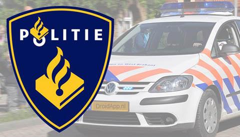 39-jarige motorrijder uit IJsselstein overlijdt bij ongeluk A2 Nieuwegein