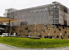 Sint Antoniusziekenhuis meest klantvriendelijk van Nederland