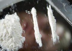 Nieuwegein Europese 'top-drugsstad'