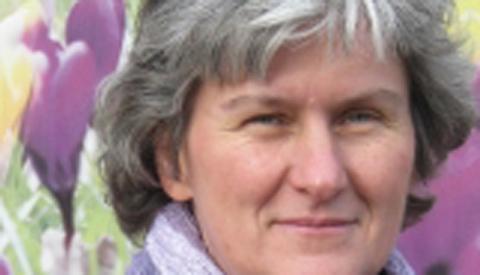 GroenLinks Nieuwegein positief over besluit pand De Luifelstede aan te merken voor statushouders