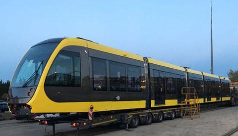 Informatiebijeenkomst over nieuwe haltes en trambaan in Nieuwegein