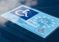 Nieuwegein duurste in Nederland in kosten gehandicaptenparkeervoorzieningen