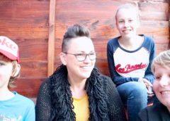 """Drie jonge geinvloggers doen mee met project """"Nieuwegein tijdens de oorlog"""""""