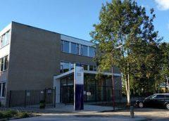 ICT College Nieuwegein opent haar deuren