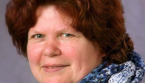 Aangifte tegen raadslid Verbeek uit Nieuwegein gaat gewoon door