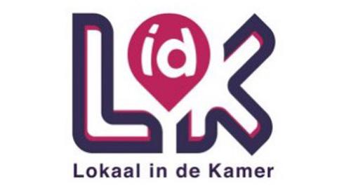Nieuwe partij 'Lokaal in de Kamer' ook actief in Nieuwegein