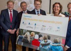 PvdA Nieuwegein ongerust over 'Thuiszitters'