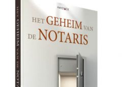 Margret van Paassen en Johan Nebbeling geven lezing in The Read Shop