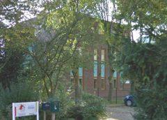 Celstraf voor Moskee bedreiger uit Nieuwegein