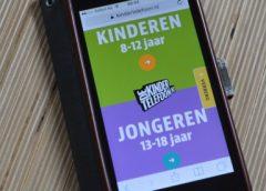 CDA wil Kindertelefoon in Nieuwegein behouden