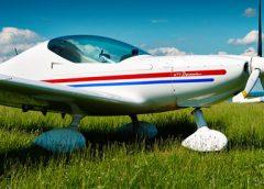 Like onze Facebookpagina en maak kans op een rondvlucht