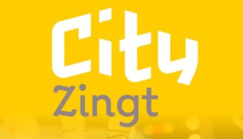Bijzondere primeurs voor City Zingt!