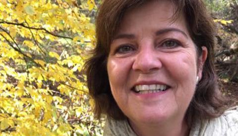 Lidl Nieuwegein geeft 1000 euro aan Montessorischool De Vleugel