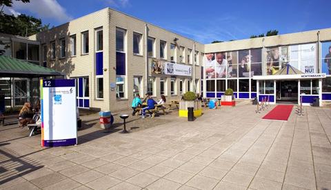 Docent ROC Nieuwegein verdwijnt met examens, alle tachtig leerlingen moeten opnieuw examen doen