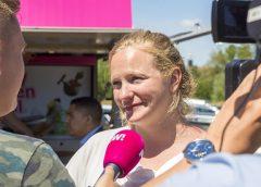 Foto van de week: 'Wakker Dier in Nieuwegein'
