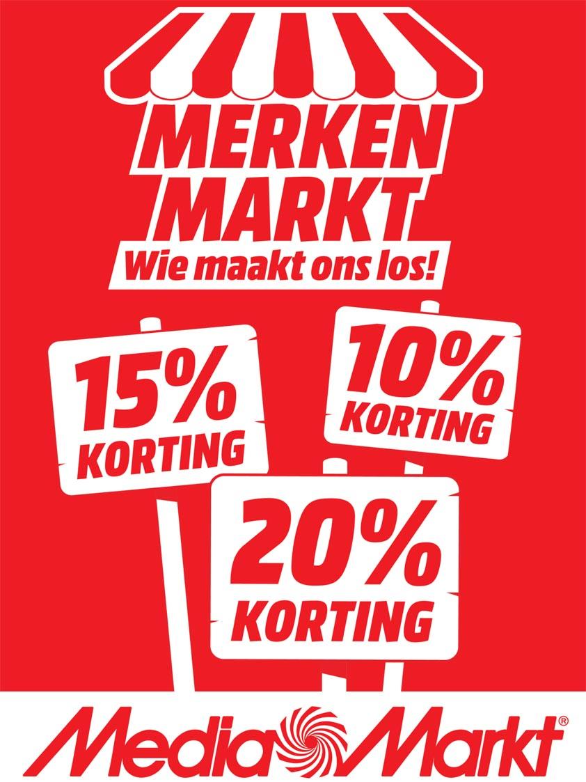 Median Markt