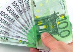 Geld voor lokale initiatieven om provincie groener te maken