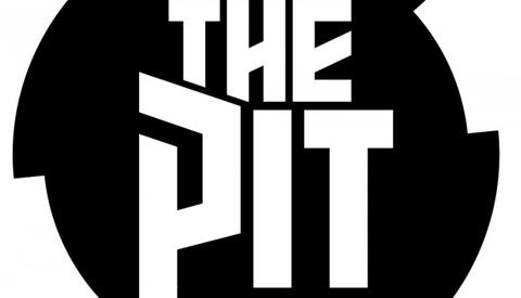 Crowdfundactie voor een betere oefenruimte voor The Pit