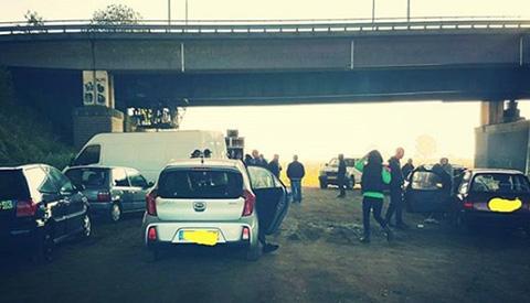 Politie maakt vroegtijdig einde aan House Party in Nieuwegein