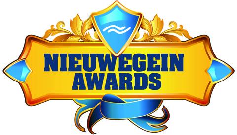 Genomineerden Nieuwegein Awards 2018 bekend gemaakt