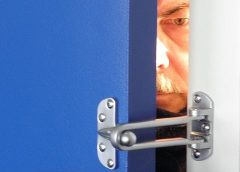 Politie Nieuwegein waarschuwt voor babbeltrucs