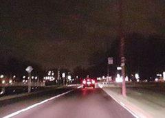 Openbare verlichting nog steeds belabberd in Nieuwegein