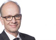 DENK wil ontslag voor Nieuwegeinse ambtenaar Henk van Deún