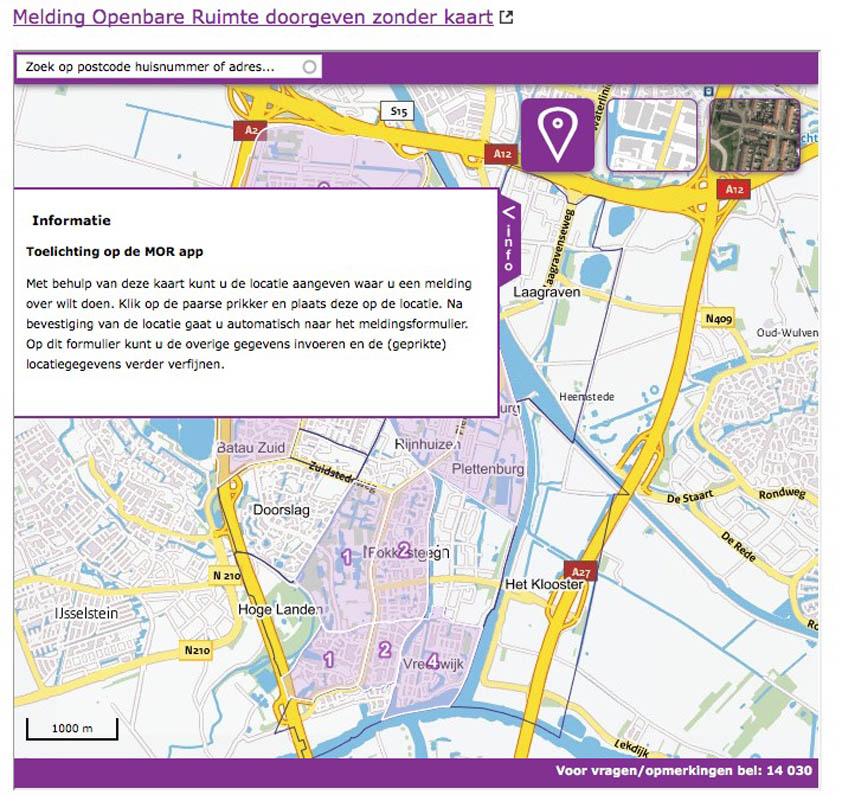 https://www.nieuwegein.nl/inwoner/melding-openbare-ruimte/