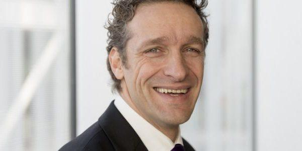 De gemeenteraadsverkiezingen komen er aan, de VVD 'Op jacht naar acht'