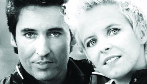 Dit weekend Pasar Malam in Nieuwegein met Mr. & Mrs. Rock'n Roll: René Shuman & Angel-Eye