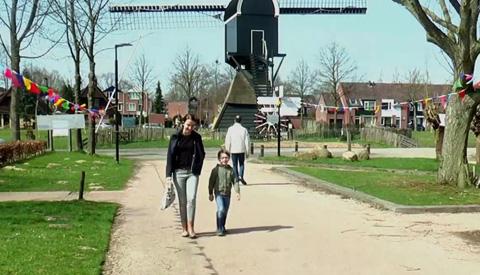 Video: Repair Café Nieuwegein 5 jaar!