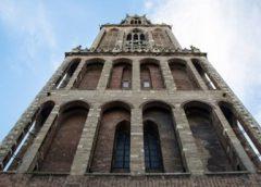 Deze fietsroutes rondom Nieuwegein mag je niet missen