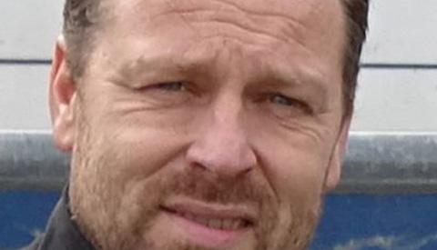 Harry Buur nieuwe trainer bij JSV na vertrek van Jan Gaasbeek