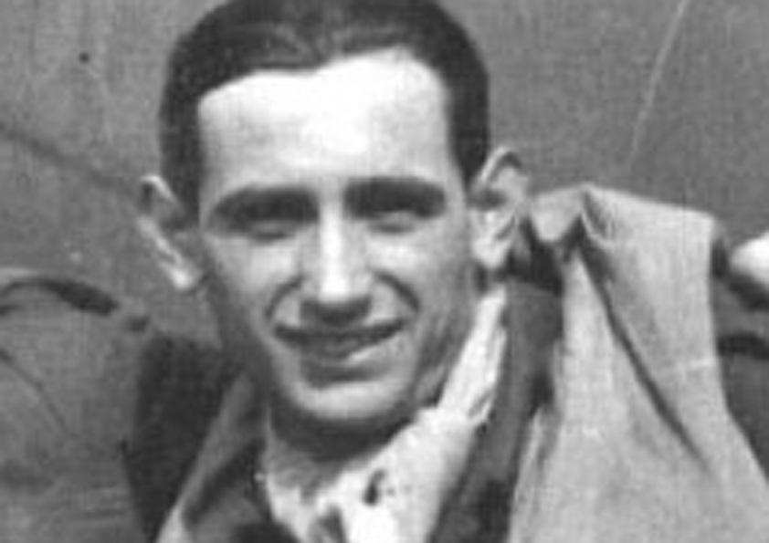 Tadeusz Jankowski