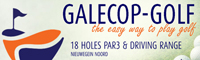 Galecop+Golf+120x90