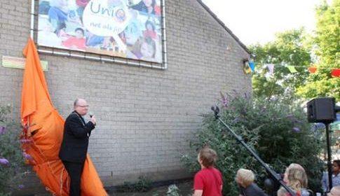 Scholen dicht op 14 maart a.s. maar leerkrachten van Stichting Robijn krijgen doorbetaald
