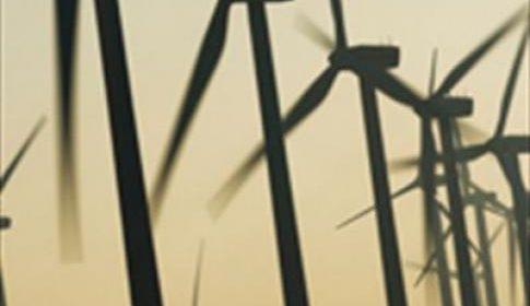 Over windmolens: 'Tegen beter weten in of beter iets dan niets…'