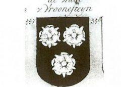 'Adriaen de Wael van Vronesteyn (ca 1520-1568)'