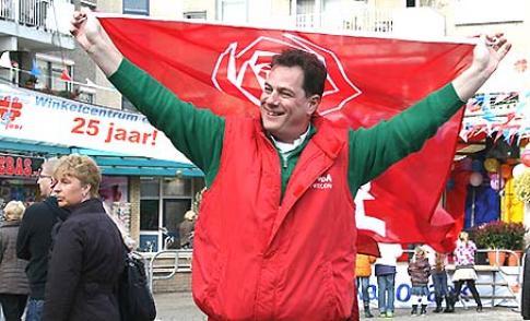PvdA in Nieuwegein komt met haar kandidatenlijst en verkiezingsprogramma