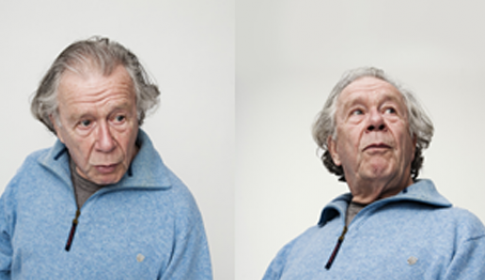 Alzheimer Café over: 'Vrijheid en veiligheid, nieuwe wetgeving rond zorg en dwang'